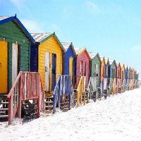 Los rebrotes de Covid-19 afectarán de manera negativa en regiones turísticas