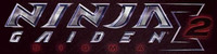 'Ninja Gaiden 2', exclusivo de Xbox 360, llegará a PS3