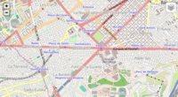 TomTom se declara contrario a los mapas abiertos y seguirá trabajando en su propia plataforma