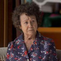 Goya 2020: Julieta Serrano es la mejor actriz de reparto por 'Dolor y Gloria'
