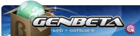 Genbeta logo