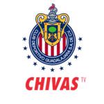 Chivas TV, la plataforma de streaming del Club Deportivo Guadalajara no será gratuita