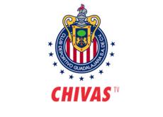 Chivas TV, estos son los precios oficiales de la plataforma y no, no son baratos