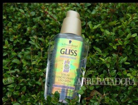 gliss11.jpg