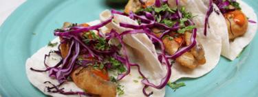 Mariola: una playita gastronómica en plena Ciudad de México
