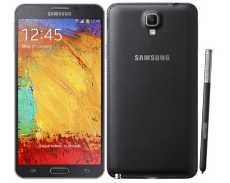 smartphone_samsung_galaxy_note3_neo_negro_3_ad_l.jpg