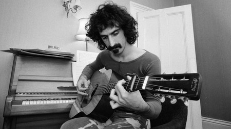 Frank Zappa Critica2