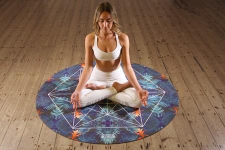 Cuatro apps para hacer meditación guiada y manejar mejor el estrés y la ansiedad del confinamiento