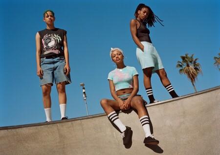 H&M se suma a las rebajas con hasta un 50% de descuento: vestidos, zapatos, bolsos y más