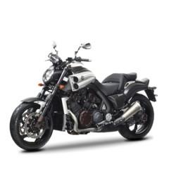 Foto 24 de 24 de la galería yamaha-vmax-carbon en Motorpasion Moto