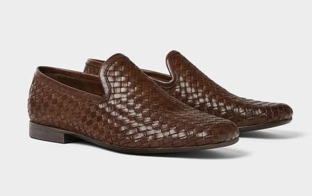 13 pares de zapatos perfectos para llevar con tu look más elegante esta temporada