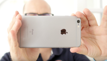 iPhone 6s Plus, nuestra experiencia tras un mes de uso