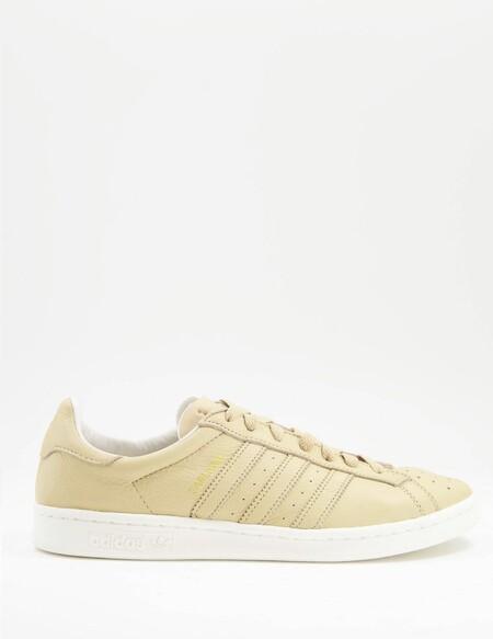 Vista Lateral Originals Adidas