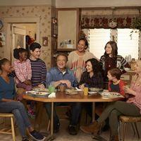 'Los Conner' demuestran que no necesitan a Roseanne y renuevan por una segunda temporada