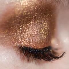 Foto 3 de 5 de la galería ellis-eyes-light-sombras-liquidas-de-ellie-faas en Trendencias