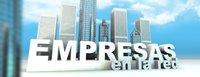 Proyectos eternos y en las redes sociales, o blanco o negro; lo mejor de Empresas en la red