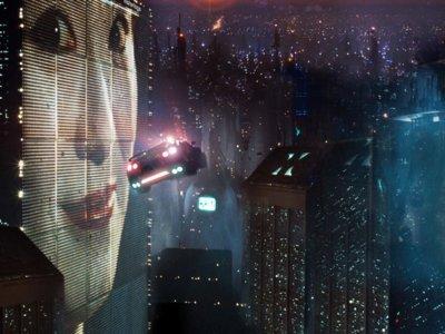 Ok, ya hemos pasado la fecha de Regreso al Futuro: ¿qué otras míticas nos quedan por delante?