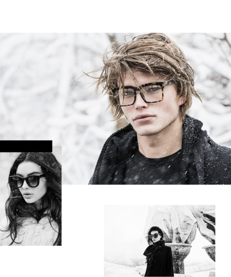 Jordan Barrett Valley Eyewear Campaign 008