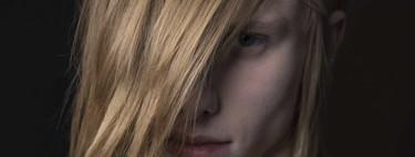 Siete cortes y estilos en tendencia para darle un giro radical a nuestro cabello en otoño