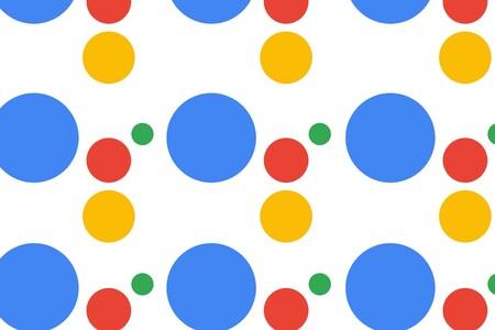 El Asistente de Google prepara los atajos de voz: contestar llamadas o parar la alarma sin decir antes 'Ok Google'