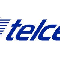 Llamadas por LTE con Telcel para principios de 2017