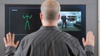 Apple compra la compañía detrás de Kinect de Microsoft