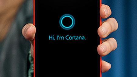 La posibilidad de que Cortana llegue a Windows con Threshold estaría cada vez más cerca