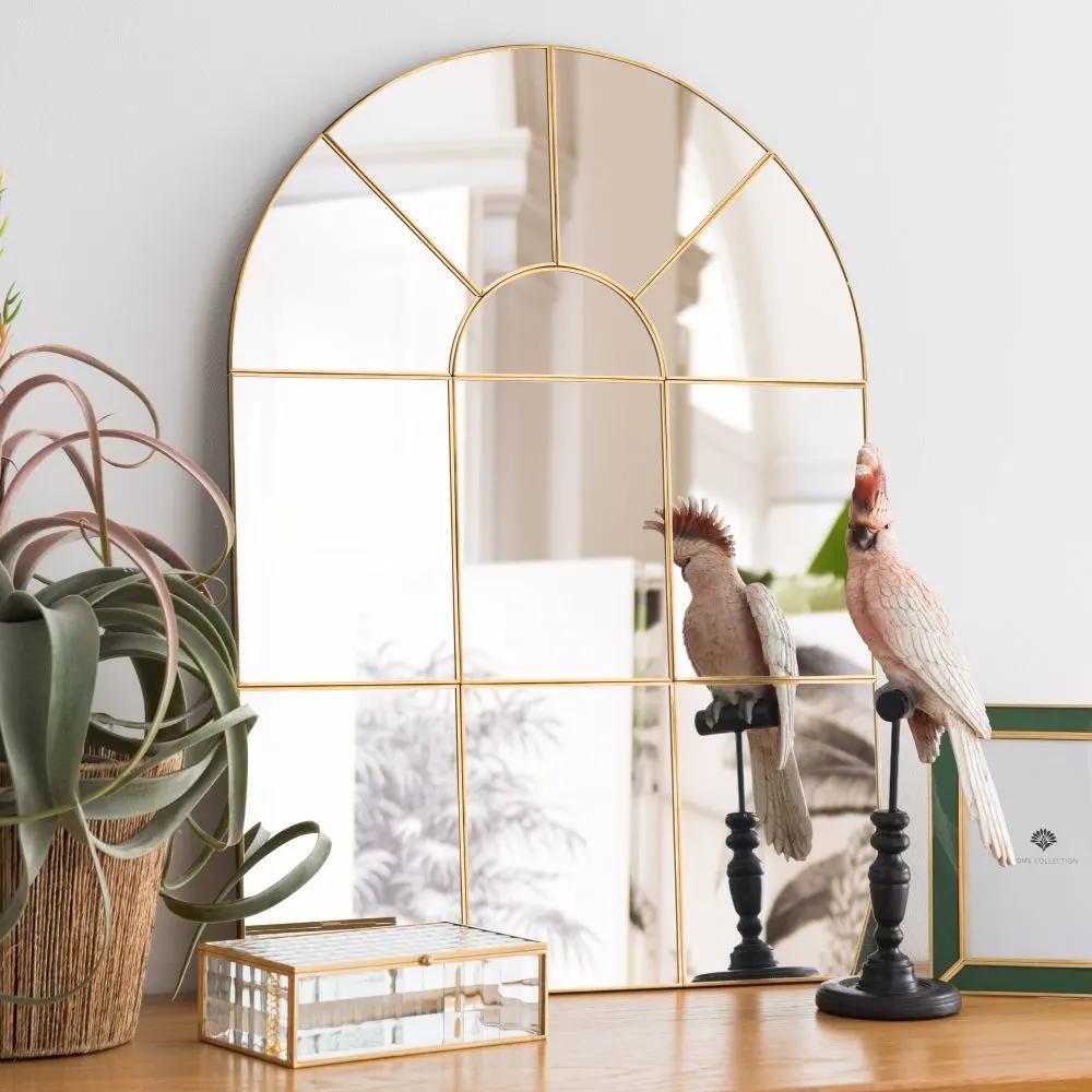 Espejo de Maisons du Monde