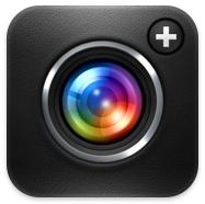 cameralogo.png