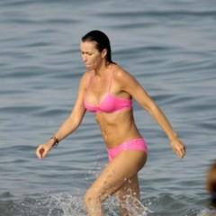 Foto 26 de 31 de la galería famosas-en-bikini-2009-segunda-parte en Poprosa