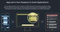 Un año después, ¿qué ha pasado con App.net?