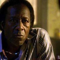 'Treme' nos enseña un vistazo a su tercera temporada