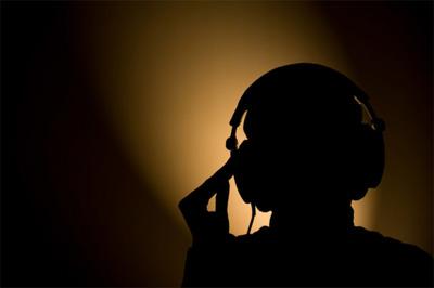 Las grandes discográficas ponen el modo gratuito de Spotify en su punto de mira