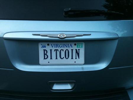 Dudas sobre bitcoin