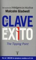 Malcom Gladwell