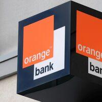 Orange Bank cierra 2020 con más de 70.000 clientes y 200 millones de euros en terminales financiados