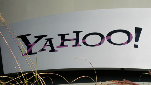Auge y caída de Yahoo!: de cómo un gigante de Internet pasó a ser un estigma