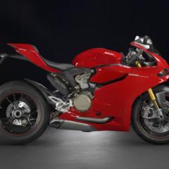 Foto 34 de 40 de la galería ducati-1199-panigale-una-bofetada-a-la-competencia en Motorpasion Moto