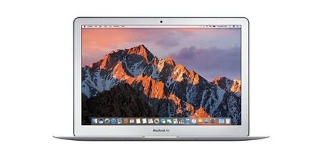 MacBook_Air