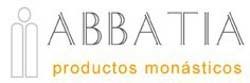 Abbatia, productos de monasterios online
