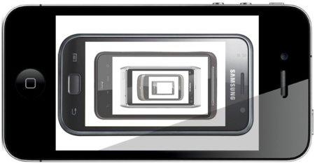 Nuestra selección de teléfonos móviles para regalar estas fiestas (II)
