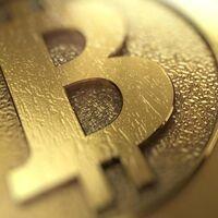 La alegría vuelve al bitcoin, que se acerca a los 14.000 dólares, niveles que no veíamos desde principios de 2018