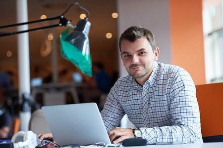 ¿Te has vuelto un emprendedor? Las cinco preguntas que deberías hacerte