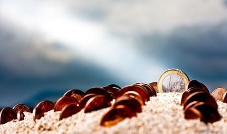 La difícil tarea de reclamar una deuda a un cliente