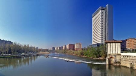 Valladolid tendrá una Apple Store según la web de empleo de la compañía