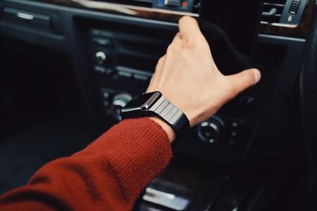 Los smartwatches ideales para apostar por la funcionalidad esta nueva temporada (y que además te suman mucho estilo)