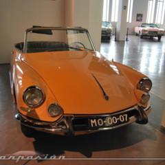 Foto 16 de 96 de la galería museo-automovilistico-de-malaga en Motorpasión
