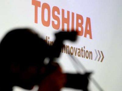 Toshiba no se desmembrará vendiendo su división de chips: la estabilidad económica está asegurada