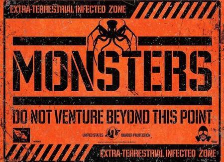 6 monstruos cinematográficos que merecen serie de televisión propia