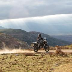 Foto 47 de 91 de la galería bmw-f800-gs-adventure-2013 en Motorpasion Moto